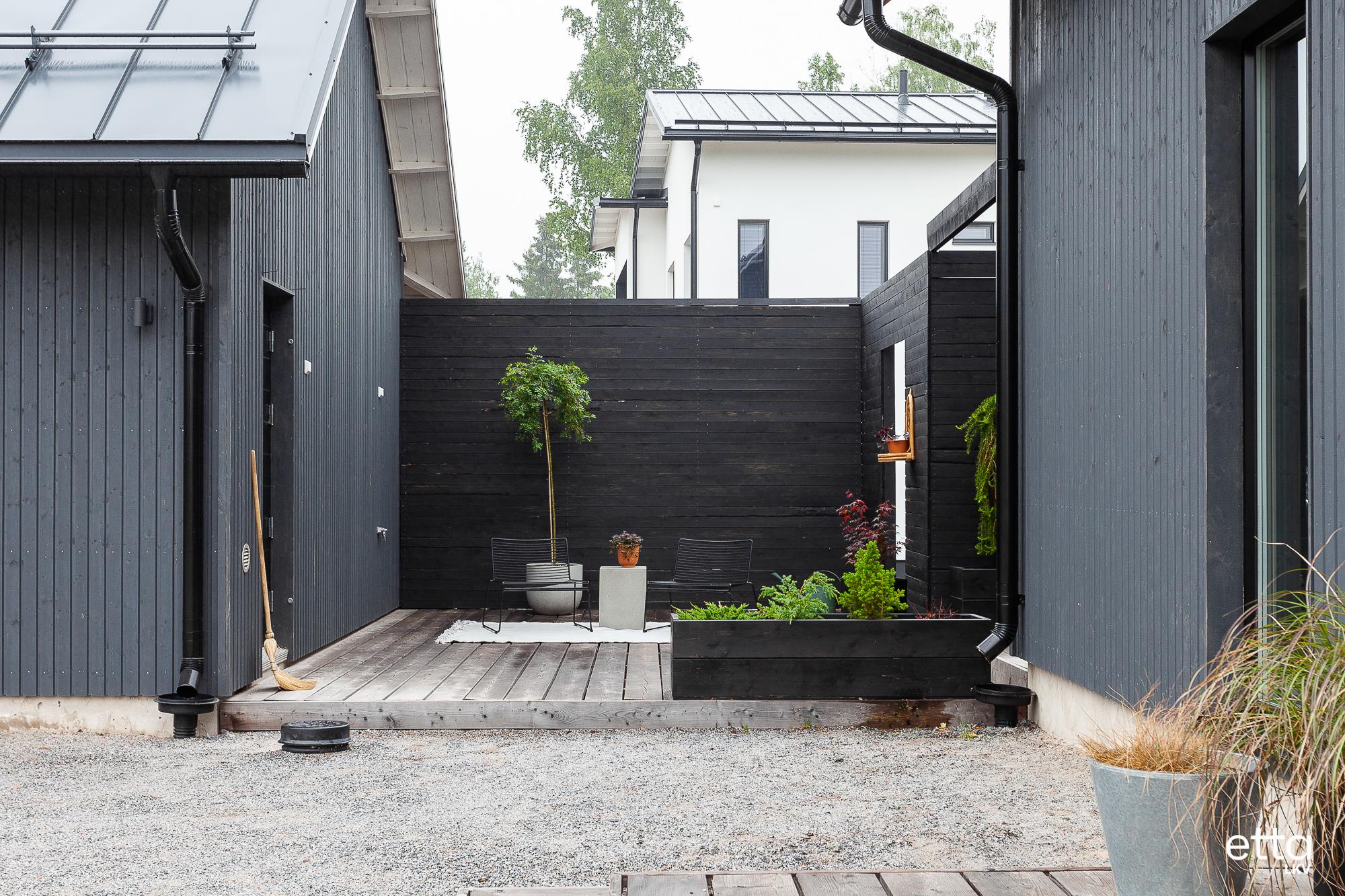 Vinkit asunnonmyyntiin Turku