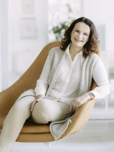 Johanna Willberg